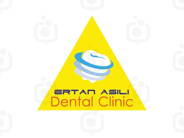 Dental3 06