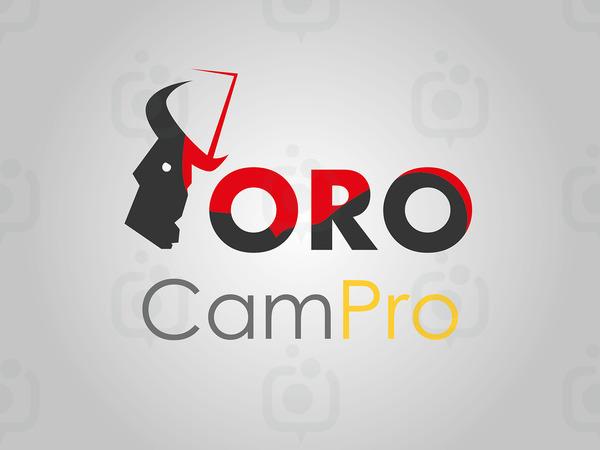 Toro 07