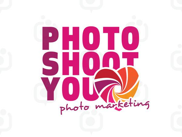 Photoshootyoumarket4