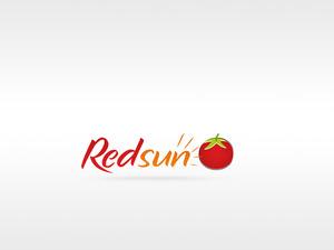 Redsun10