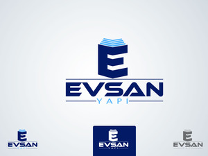 Evsan logo