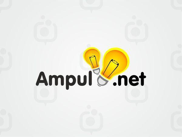 Ampul 3