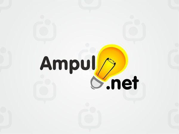 Ampul 2