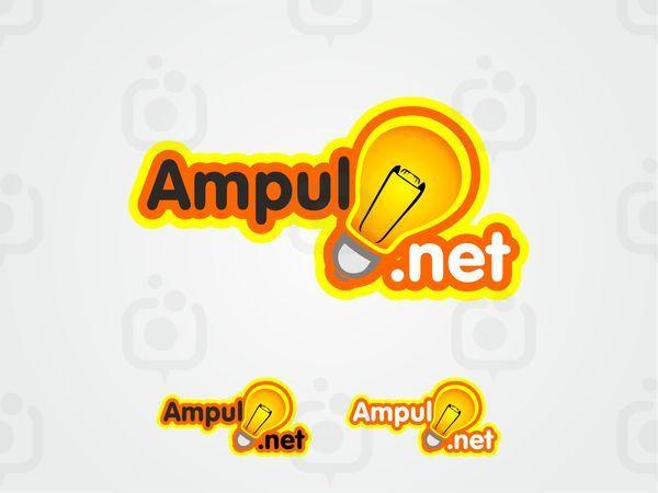 Ampul 1