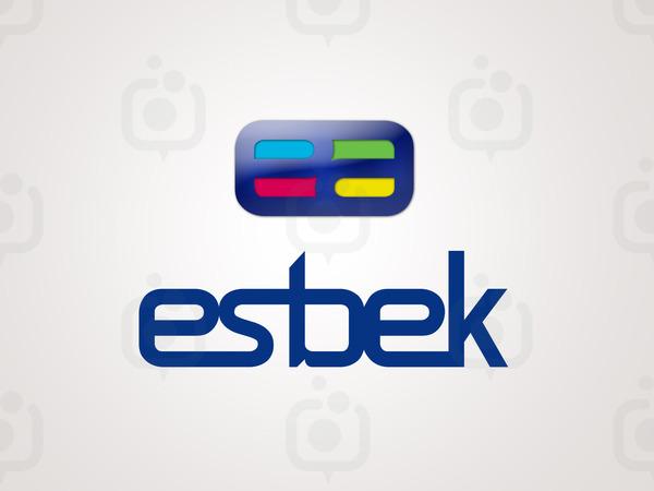 Esbek2
