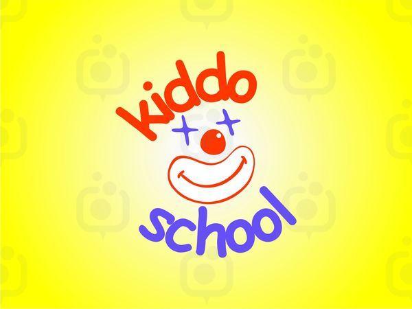 Kiddo logo 1