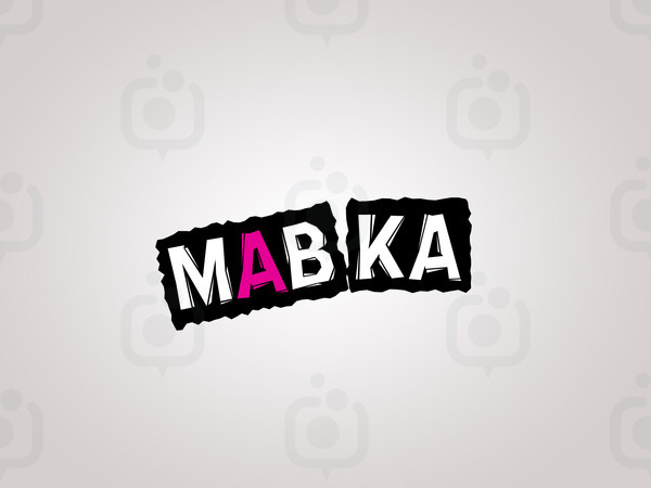 Mabka4