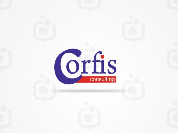 Corfis 01