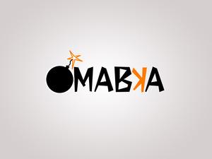 Mabka5