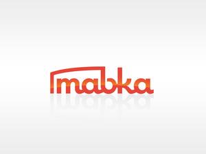 Mabka