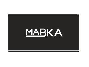 Mabkaa2