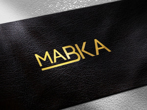 Mabkaa