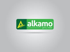 Alkamo 01