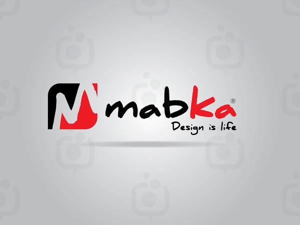 Mabka 01
