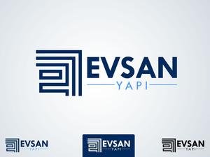 Evsan logo2