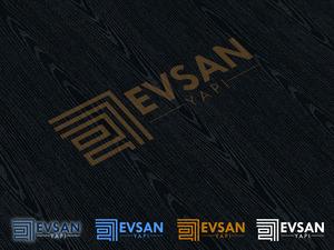 Evsan logo2 sunum