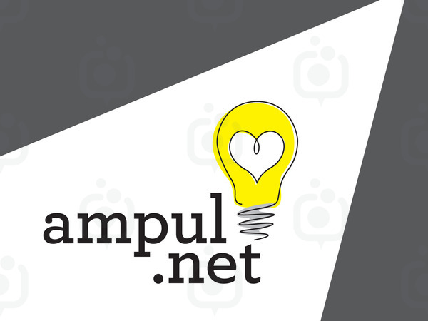 Ampul.net2