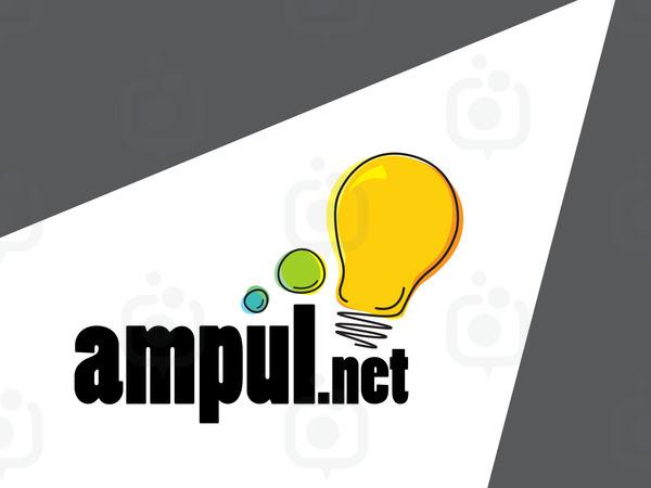 Ampul.net3