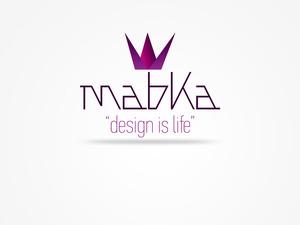 Mabka 02