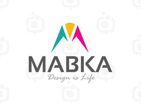 Mabka1