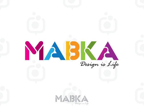 Mabka2