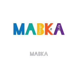 Mabka3