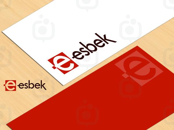 Esbek logo3