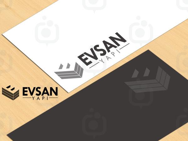 Evsan logosunum