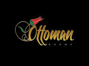 Ottoman2