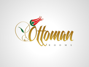 Ottoman1