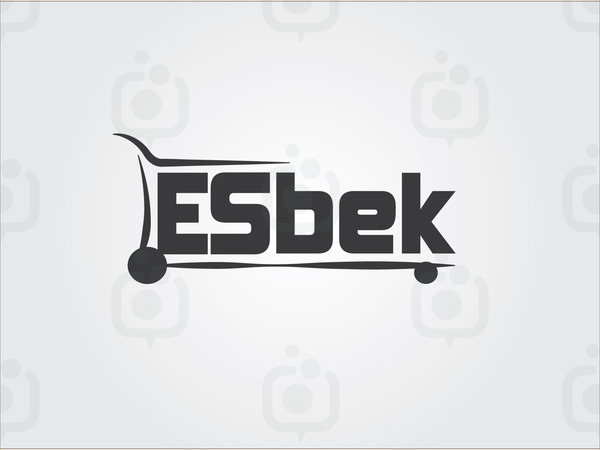 Esbek 2 4