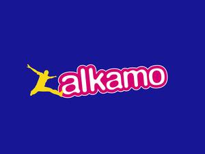 Alkamo