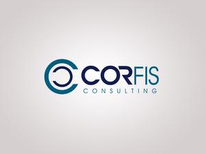 Corfis2