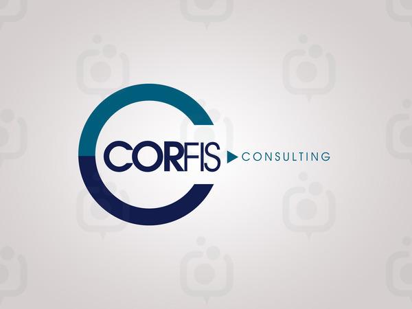 Corfis4