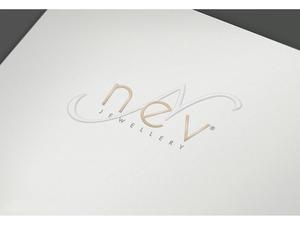 Nev logo revizyon