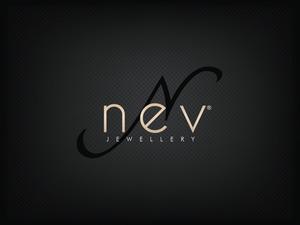 Nev logo revizyon2