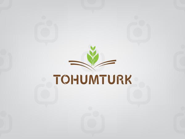 Tohumturk