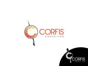 Corfis