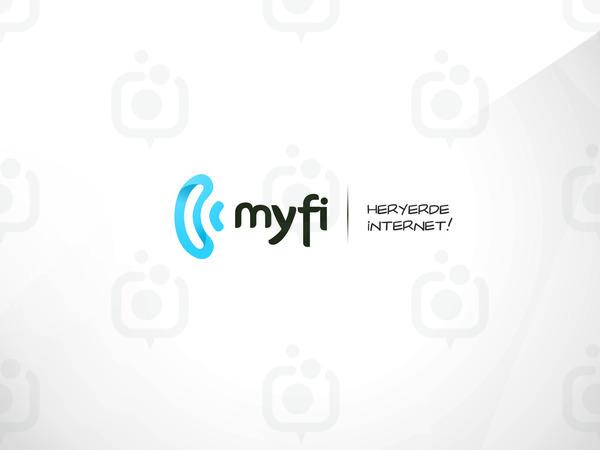 Myfi1