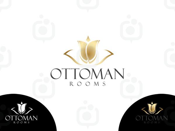 Ottoman rooms