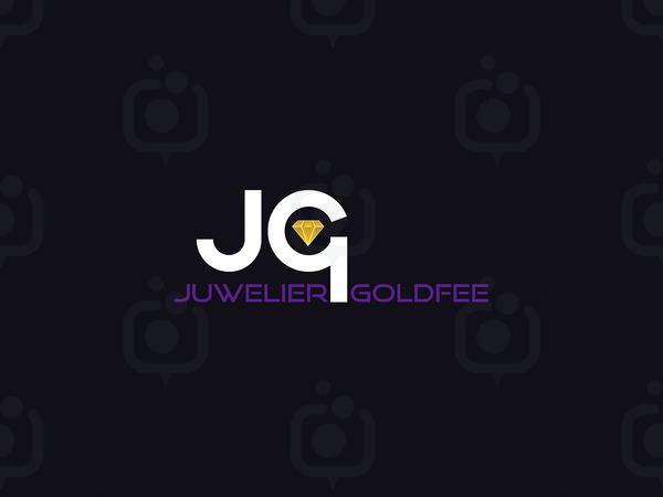 Juwel er 02