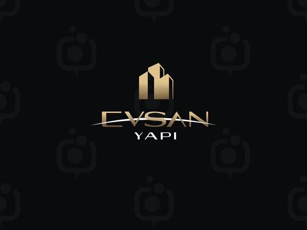 Evsan