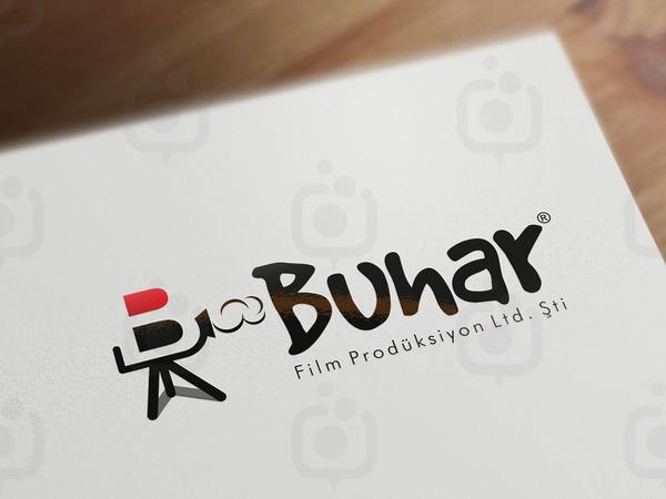 Buhar02