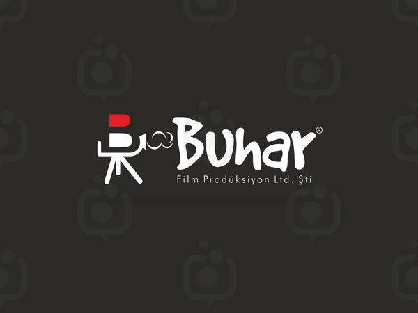 Buhar03
