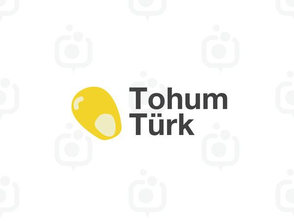 Tohum t rk 01