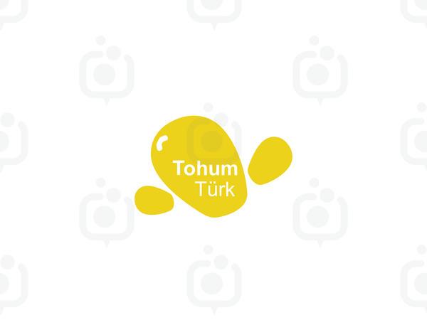Tohum t rk 02