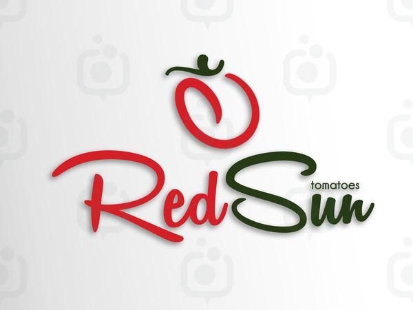 Redsun2