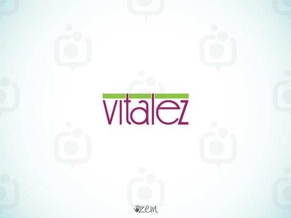 Vitalez1