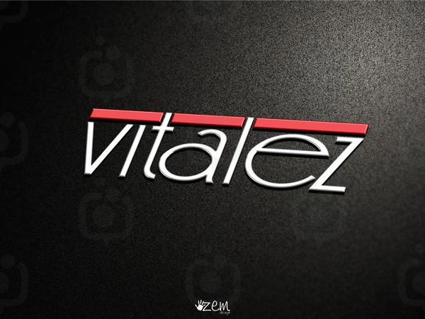 Vitalez2