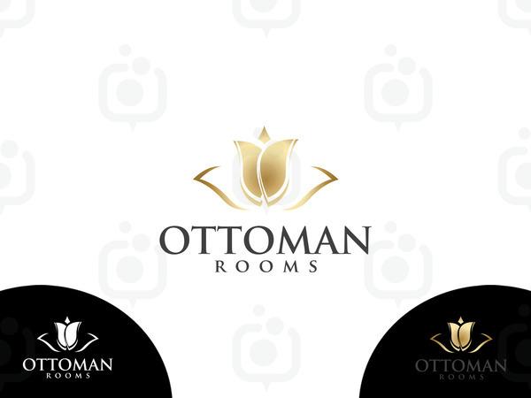 Ottoman rooms2